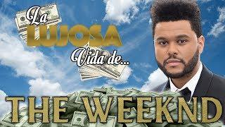 THE WEEKND - La Lujosa Vida - FORTUNA