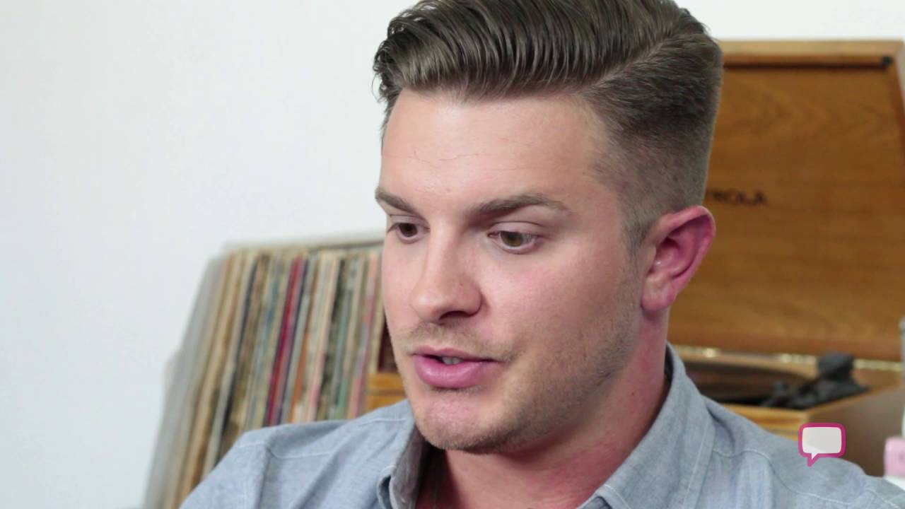 """Conversion Therapy Doesn't Work. """"I Actually Felt Closer To God When I Accepted Myself."""""""