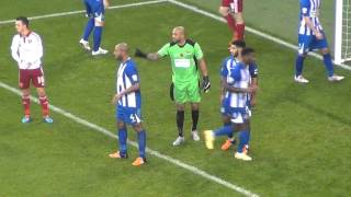 Sheffield United v Worcester City - Emirates FA Cup 1st Round
