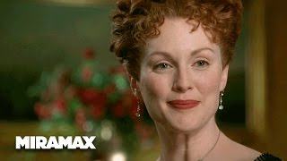 An Ideal Husband | 'Unfinished Business' (HD) - Julianne Moore, Rupert Everett | MIRAMAX