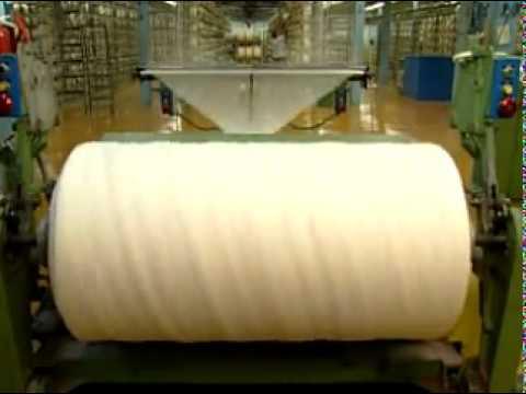 Properties of woven fabric - TextileBulletin.com