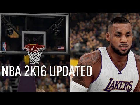 NBA 2K19 ROSTERS: ATL HAWKS v.s. CHA HORNETS (Carmelo) |2018-2019
