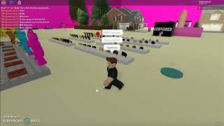 Newest Roblox Sex Game 2018