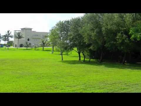 17401 Old Cutler Road Palmetto Bay Florida