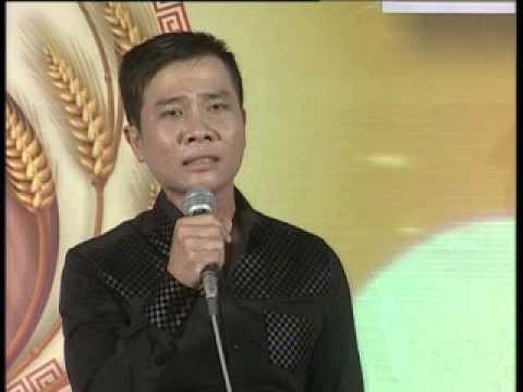 VOH Media   Chung kết xếp hạng Bông lúa vàng lần X   2013   21 12 2013 Phần 2