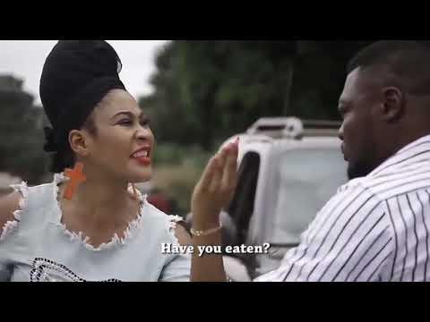 DEEP CUT SEASON 1 | Yul Edoche  - 2019 Latest Nigerian Nollywood Movie|2019 African Movies Full