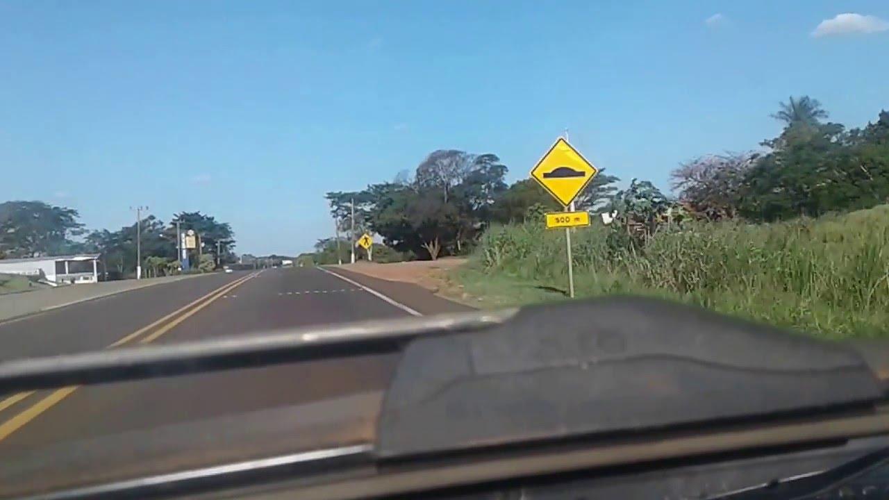 Juti Mato Grosso do Sul fonte: i.ytimg.com