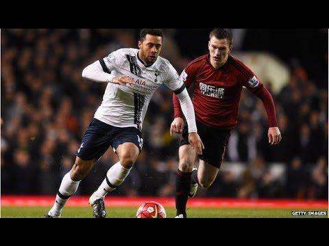 Download Tottenham vs West Brom 1-1 All Goals and Highlights April 2016