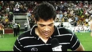 2008 World Cup Final