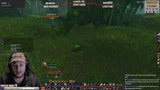 Wow Legion Bm Hunter Talents