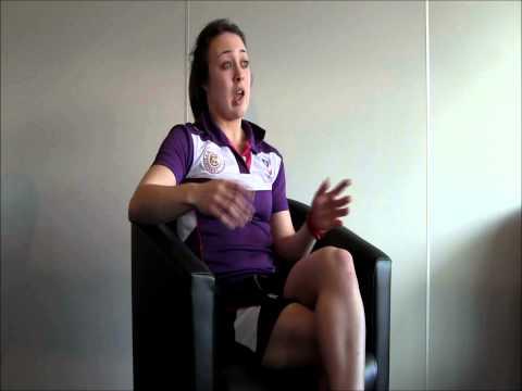 Loughborough MCCU  - England Academy Call-ups