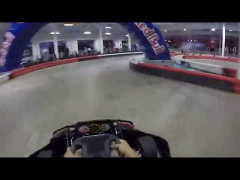 K1-Speed Downtown San Diego - YT