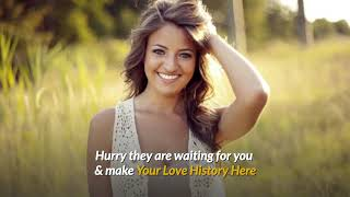 How to find/meet or Date Russian Girls? | Free Dating Sites for United States |