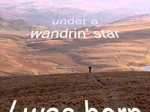 Wandering Star.wmv