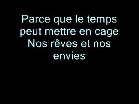 Copie de Celine Dion - Je ne vous oublie pas.flv