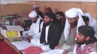 Munazra 1 / 36 Hanif Qureshi (suni) with Talib ur rahman (wahabi)