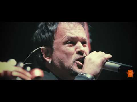 Gibonni - Mirakul Live na Anteni Zagreb