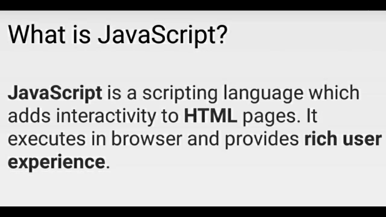 top 15 javascript interview questions and answersjavascript frequently asked questions in interview - Frequently Asked Interview Questions And Answers