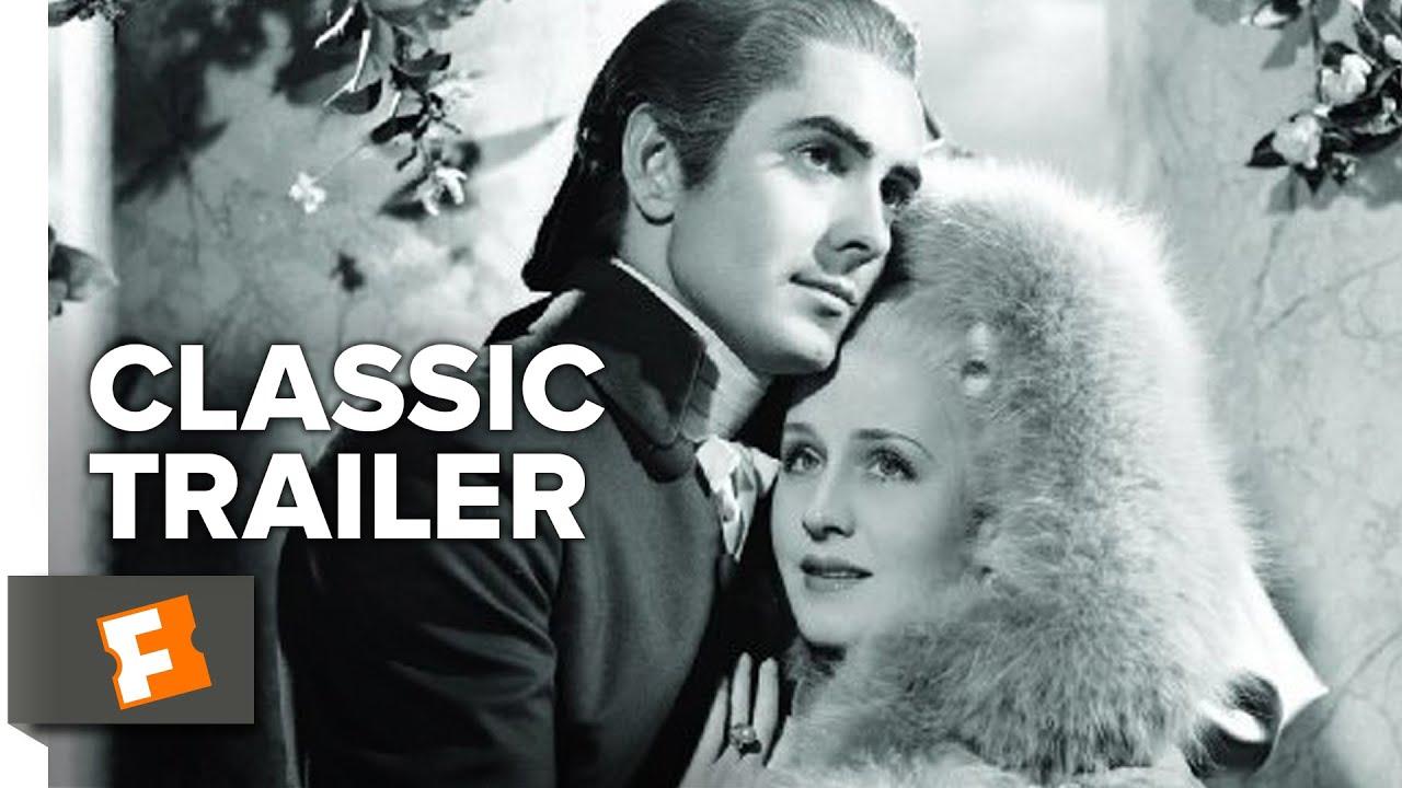 Lo Scandalo Della Collana Film recensione: w. s. van dyke - marie antoinette - storiadeifilm.it