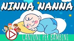 Top 10 Canzoni Asilo Nido Canzoni Per Bambini