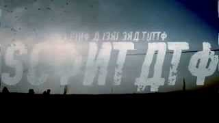 JOHN PRINCEKIN - MELANCHOLIA - Prod. Jack Burton