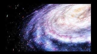 Neue Entschlüsselungen des Universums - Weite und Distanz | Dokumentation | Deutsch | HD