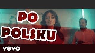 Havana [Camila Cabello Po Polsku] ACAPELLA