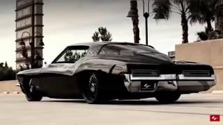 BOHEMIA   Cadillac GTA 5 Ft Car's Full Song Skull & Bones Latest New 2017 KaliDenaliMusic Records