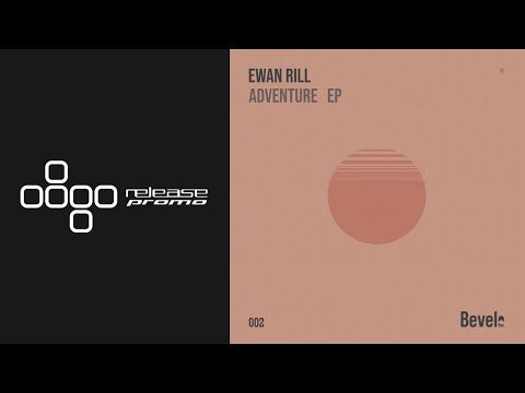 Ewan Rill - One Hundred [Bevel Rec]
