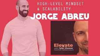 High Level Mindset And Scalability