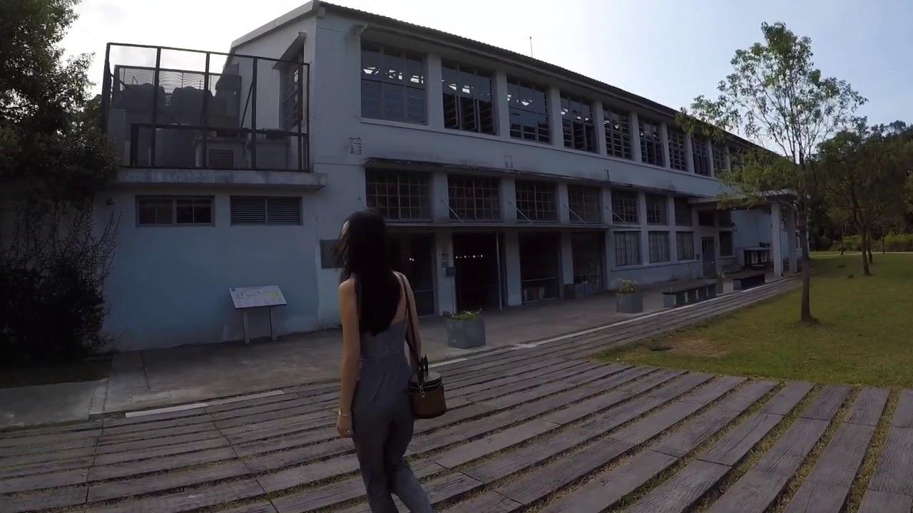 20191025 桃園/Taiwan Taoyuan