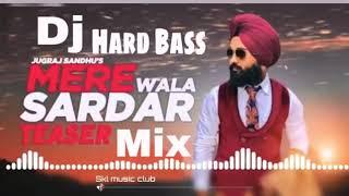 Gori Tere Jiya Hor Koi Na Milaya DJ Rimex Full songs Heart Touching Video New Panjabi Songs