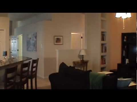 """Houses For Rent in Tampa Florida"" 3BR/2BA by ""Tampa Property Management"""