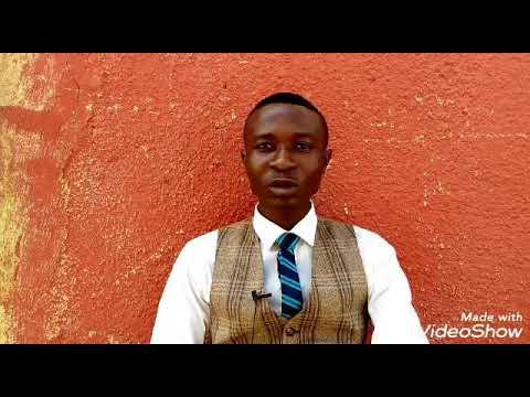 Download ABEJOYE SEASON 2 (The Peace Maker) REVIEW Damilola Mike Bamiloye