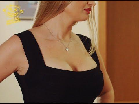 Обалденная песня. ЕДУ К ДЕДУ!!! Первый клип Мясникова!!