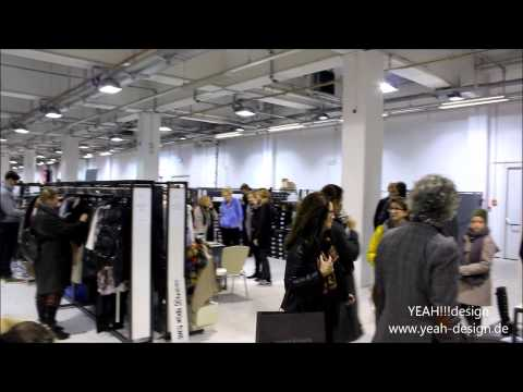 Designer Sale Berlin November 2013