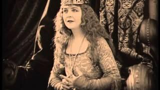 Робин Гуд / Robin Hood (1922, США)