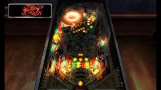 Pinball Arcade - Judge Dredd