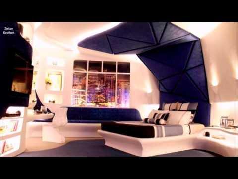 visions-of-future-futuristic-interior-design-ideas