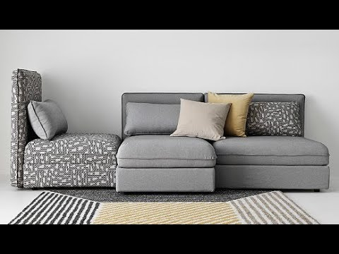 Sectional Sofa Ikea You