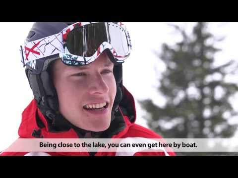Our Swiss Ski Instructors and their MyTop10 Tips for you