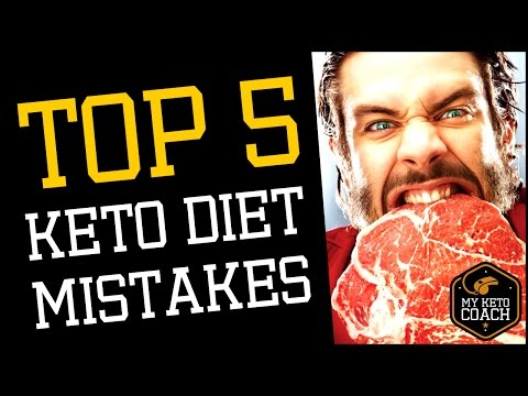 top-5-common-mistakes-made-on-a-ketogenic-diet-(exposed)