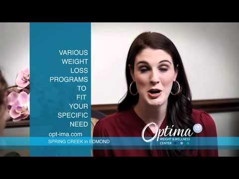 Optima Weight & Wellness - Elizabeth
