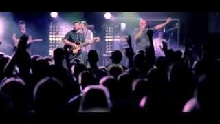 Du bist gut - Outbreakband | Glaubenszentrum Live
