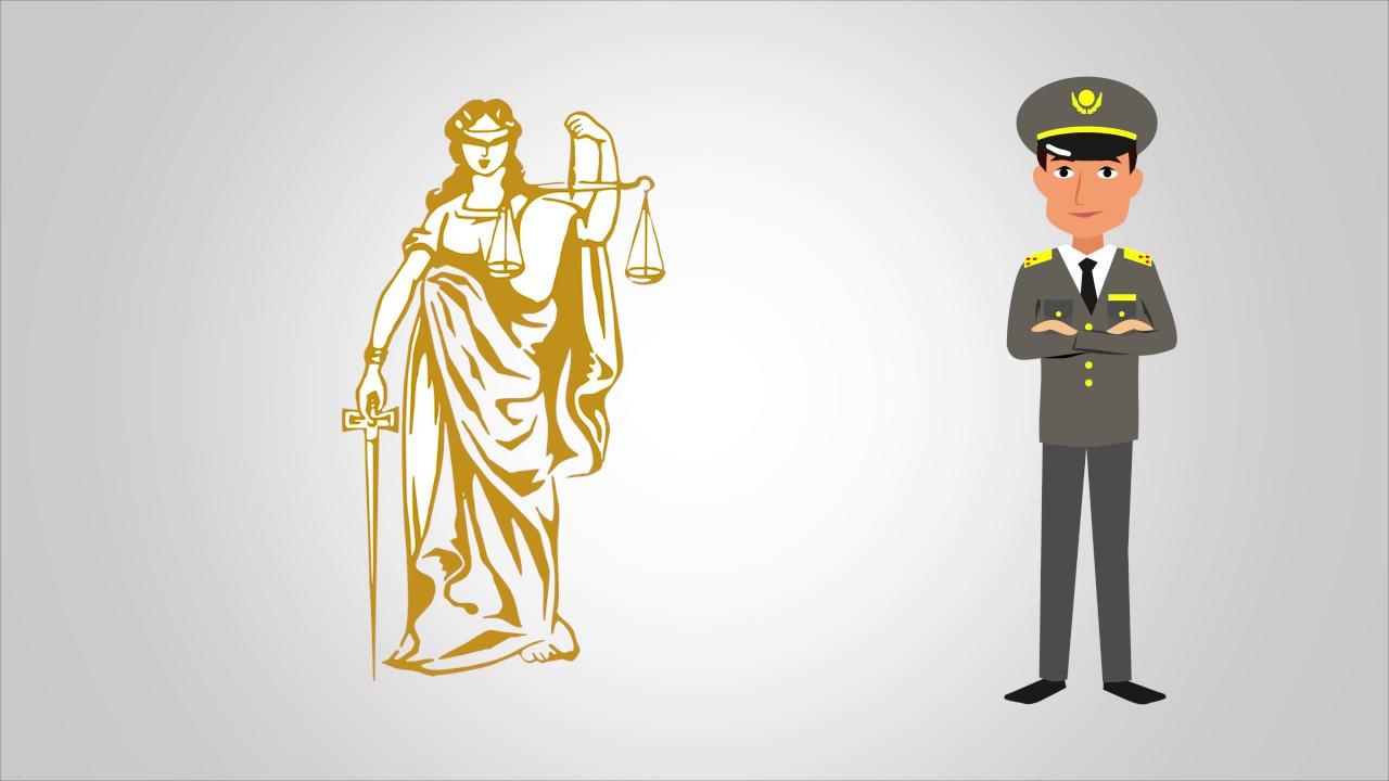 профессия юрист и военный в картинках будут прямыми дороги