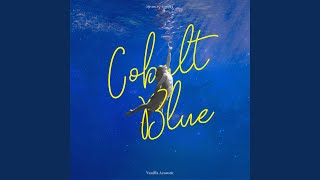 Provided to by loenent waited so long (오래 기다렸어) · vanilla acoustic(바닐라 어쿠스틱) cobalt blue ℗ shofar music released on: 2019-06-20 auto-generated you...