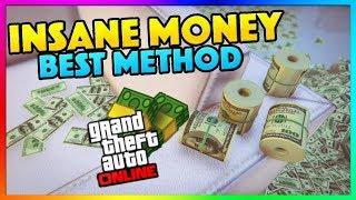 Download Video/Audio Search for gta 5 money glitch 1 45
