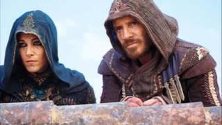 Что нас ждет в фильме Assassin's Creed: разбор трейлера