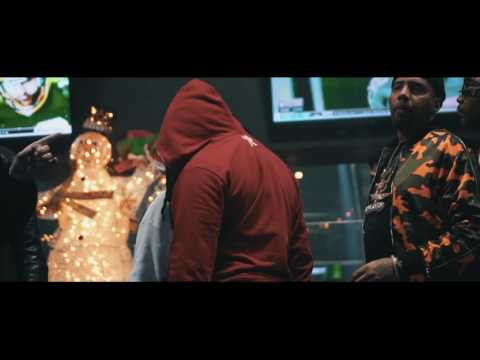 Icewear Vezzo feat Philthy Rich- Ready for it
