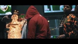 Смотреть клип Icewear Vezzo Feat Philthy Rich- Ready For It